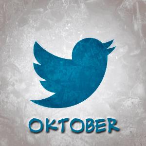Twitter_Oktober