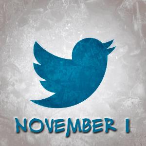 Twitter_November_I