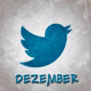 Twitter_Dezember