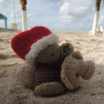 Weihnachtsgrüsse aus Mexiko