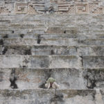 Tempeltreppen